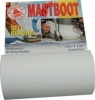 3m X 100mm White Rubbaweld Mastboot